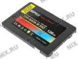 Жесткие диски SSD