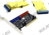 Контроллеры PCI to IDE