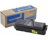 Картриджи к лазерным принтерам Kyocera