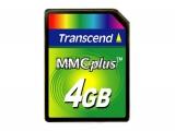 Модули памяти Flash: MMC