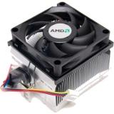 Кулеры для процессоров AMD