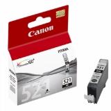 Чернильницы к струйным принтерам Canon