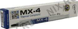 Термопаста Arctic Cooling  MX-4-20г 20гр.