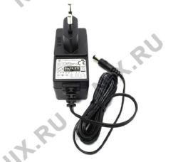 Коммутатор 10/100/1000*8 TP-LINK TL-SG1008D (8UTP 10/100/1000Mbps)