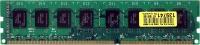 Модуль памяти DDR-III DIMM 8Gb PC3-12800 Hynix   OEM