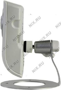 Сетевая интернет камера TRENDnet TV-IP551WWireless (LAN, микрофон)