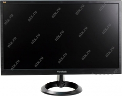 "Монитор LCD 21.5""ViewSonic VA2261-2 (TN,Wide,1920x1080,200cd,5ms,D-Sub,DVI)"