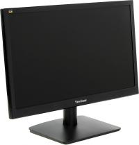 """Монитор LCD 18.5""""ViewSonic VA1903a (TN,Wide,1366x768,5ms,200cd,D-Sub)"""