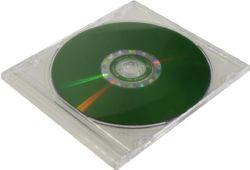 Диск DVD+R     4.7Gb Verbatim 16x  LightScribe    Color
