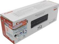 Картридж Canon 712 для LBP-3010/3100