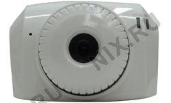 Сетевая интернет камера TRENDnet TV-IP501PPro View PoE (1UTP 10/100Mbps)