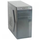 Системный блок/Core i3-8100/8Gb/SSD 240 Gb/Встроенная