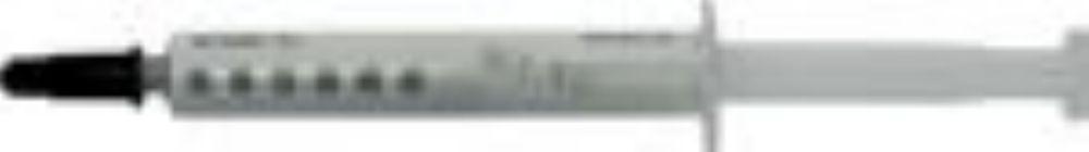Термопаста Arctic Cooling  MX-2-8г 8гр.