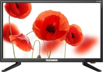 """Телевизор LCD 21.5"""" TELEFUNKEN TF-LED22S49T2"""