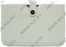 "Сумка ASUS INDEX SLEEVE White (laptop/PULeather,10"") 90XB0-JOASL-00010"