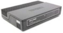 Сетевой Switch 10/100,16-port TP-LINK TL-SF1016D Desktop Switch