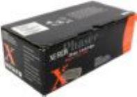 Картридж XEROX 109R00639 для Phaser 3110/3210 (ориг.)