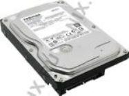 "Жесткий диск SATA-III 1 Tb Toshiba/Hitachi DT01ACA100/HDS721010DLE630 (7200rpm) 32Mb 3.5"""