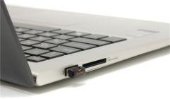 Модуль памяти Flash: USB2.0 Flash Drive 16Gb SanDisk Cruzer Fit SDCZ33-016G-B35 (RTL)