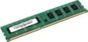 Модуль памяти DDR-III DIMM 2Gb PC3-12800 HYUNDAI/HYNIX  CL11