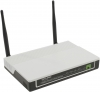 Сет. беспров. точка доступа TP-LINK TL-WA830REрепитерRange Extender (1UTP 10/100Mbps,802.11b/g/n,3