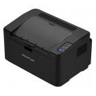 Принтер Pantum P2207 (A4,20стр/мин, 1200*1200dpi, USB, к-ж PC-210)