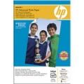 Бумага A6 HP Q8692A 100л., Glossy Photo Paper(10x15см, 250 г/м2,глянцевая улучшенные характеристики)
