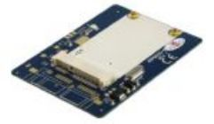 Адаптер для SSD mSATA Espada ZmSATA ZIF 40 pin  host to mSATA