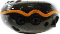 Колонка Defender Spark M1 (6W, USB, microSD, FM, MP3, Li-Ion) 65543