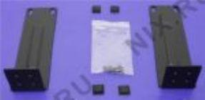 Сетевой коммутатор D-Link DES-1210-08P/B1AУправляемый (8UTP 10 / 100Mbps PoE)