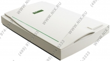 Сканер Mustek 600 S (80-239-03550) A3/CIS/600x600dpi/48bit/USB 2.0/Win8 Ready