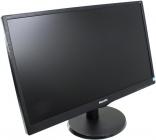 """Монитор LCD 23.6""""Philips 243V5LSB5/00 Black (TN,1920x1080,5 ms,250 cd/m,DVI)"""