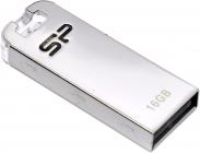 Модуль памяти Flash: USB2.0 Flash Drive 16Gb Silicon Power Touch T03 SP016GBUF2T03V1F