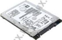 """Жесткий диск 2,5"""" SATA-II  500 Gb Hitachi Travelstar Z5K500.500 HTS545050A7E680 5400rpm, 8Mb, 7mm"""
