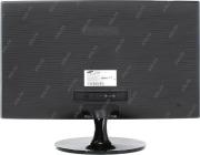 "Монитор LCD 24""Samsung S24D300H Black(Wide,1920x1080,HDMI,D-Sub,2ms,250 cd/m2)"