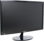 "Монитор LCD 24""Samsung S24D300H Black(Wide,1920x1080,HDMI,D-Sub,2ms,250 cd/m2)"