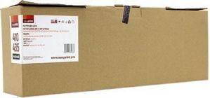 Тонер-картридж EasyPrint LK-435U для  Kyocera KM-1620/1635/1650/2020/2035/2050, TASKalfa 180/181/220