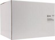 Картридж Cactus CS-CE255XD для HP LJ P3015, M521  2 шт. в упаковке (аналог CE255X)