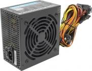 Блок питания ATX P4-700W Aerocool VX-700 (RTL) (24+2x4+2x6/8пин)