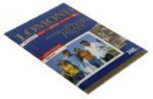 Бумага A6 Lomond 260г/м2   20л., cуперглянцевая (1103102)