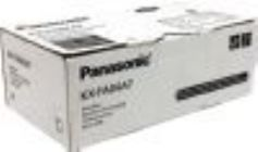 Барабан (DrumUnit) Panasonic KX-FA84A для KX-FL511/51/513/541