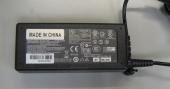 Блок питания для ноутбука Asus (19V, 3,42A, 4мм, 1,35мм) OEM