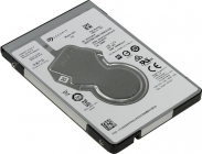"""Жесткий диск 2,5"""" SATA-III  1Tb Seagate ST1000LM035  (Mobile 6Gb/s  5400rpm  128Mb 7mm)"""