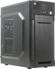 Системный блок/Core i5-7400/8Gb/1 Tb/GTX1050 Ti/DVDRW