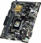 Мат.плата Soc-1151 ASUS H110M-R/C/SI (RTL) H110 PCI-E Dsub+DVI+HDMI GbLAN SATA MicroATX 2DDR4