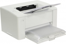 Принтер HP LJ Pro M104a  G3Q36A  (A4, 22стр/мин, 128Mb, USB2.0)(К-ж CF218A+барабан CF219A)