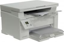 Принтер-копир (МФУ) hp LaserJet Pro MFP M132a  G3Q61A (A4,128Mb,LCD,22 стр/мин,USB2.0,к-ж CF218A)