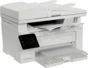 Принтер-копир (МФУ) HP LJ Pro MFP M132fw G3Q65A(A4,256Mb,LCD,22 стр/мин,факс,USB2.0,сетевой,WiFi,ADF