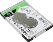 "Жесткий диск 2,5"" SATA-III  1Tb Seagate ST1000LM048 (Barracuda  6Gb/s 5400rpm 128Mb  7mm)"