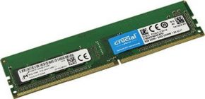 Модуль памяти DDR-IV DIMM 8Gb PC4-19200 Crucial CT8G4DFS824A CL17